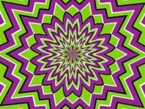 L'hypnose et l'Hypnose