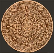 L'essentiel sur l'astrologie maya