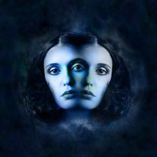 Définir une personnalité à partir d'un signe astrologique