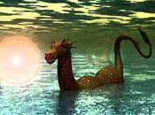Le monstre du Loch Ness : entre légende et réalité